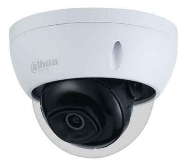 DH-IPC-HDBW3241EP-S,DAHUA-IPC-HDBW3241EP-S,lắp camera -IPC-HDBW3241EP-S,camera giám sát DAHUA-IPC-HDBW3241EP-S, camera quan sát