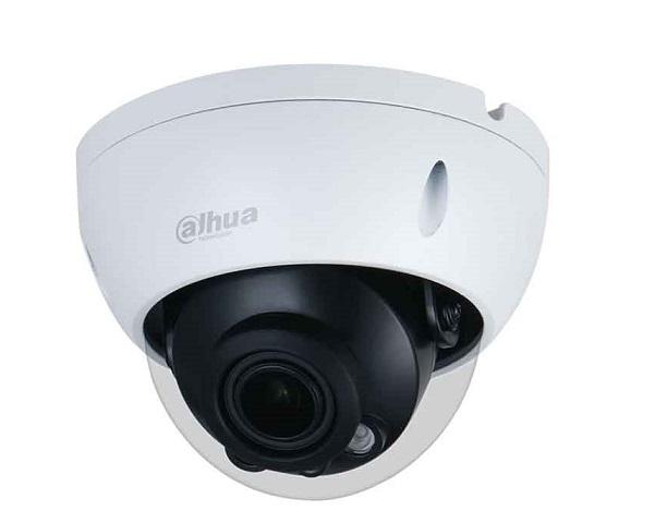 DH-IPC-HDBW2431RP-ZAS-S2,lắp camear DH-IPC-HDBW2431RP-ZAS-S2,camera DH-IPC-HDBW2431RP-ZAS-S2,dahua DH-IPC-HDBW2431RP-ZAS-S2,Camera ip DH-IPC-HDBW2431RP-ZAS-S2,Camerasaigon24h.com,lắp đặt camera giá rẻ các quận, camera giám sát