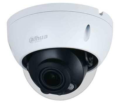 DH-IPC-HDBW3441RP-ZAS,Camera IP AI DAHUA IPC-HDBW3441RP-ZAS ,Camera IP AI 4.0MP DH  IPC-HDBW3441RP-ZAS,Camera IP Dahua DH-IPC-HDBW3441RP-ZAS