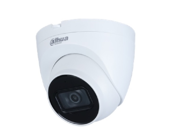 DH-IPC-HDW2431TP-AS-S2,CAMERA DAHUA HDW2431TP-AS-S2,HDW2431TP-AS-S2,lắp camera HDW2431TP-AS-S2 ,lắp đặt camera giá rẻ