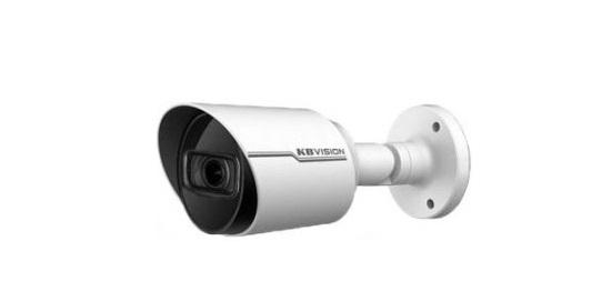 Camera hồng ngoại 2.0mp KH-C2001,KBVISION KH-C2001