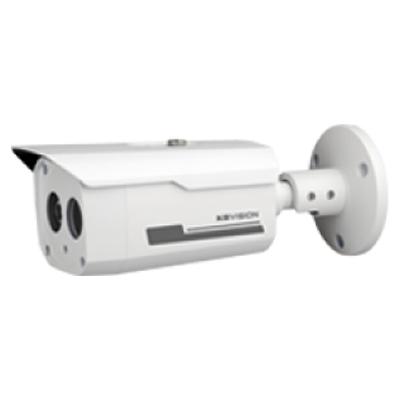 Camera hồng ngoại 2.0mp KH-C2003,KH-C2003
