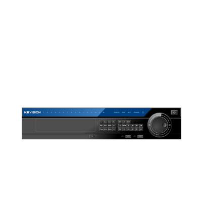 Đầu ghi hình 32 kênh 5 in 1 KH-D8832H1,KBVISION KH-D8832H1