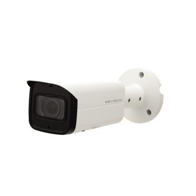 Camera ip hồng ngoại 2.0mp KH-DN2003IA, KBVISION KH-DN2003IA