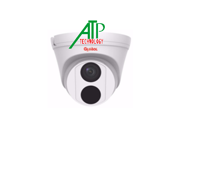 Camera IP 3MP Global TAG-I43L3-FPA28, TAG-I43L3-FPA28