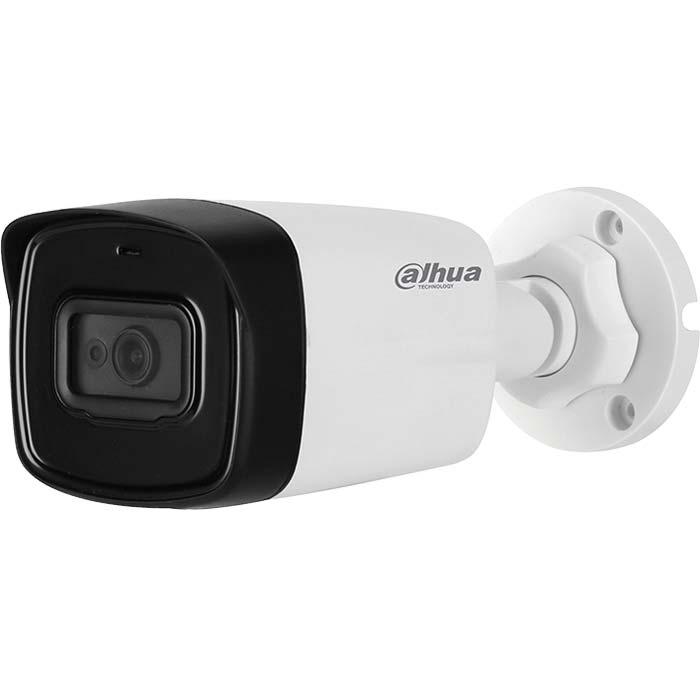Camera HDCVI hồng ngoại 5MP DAHUA HAC-HFW1500TLP-A,DAHUA HAC-HFW1500TLP-A