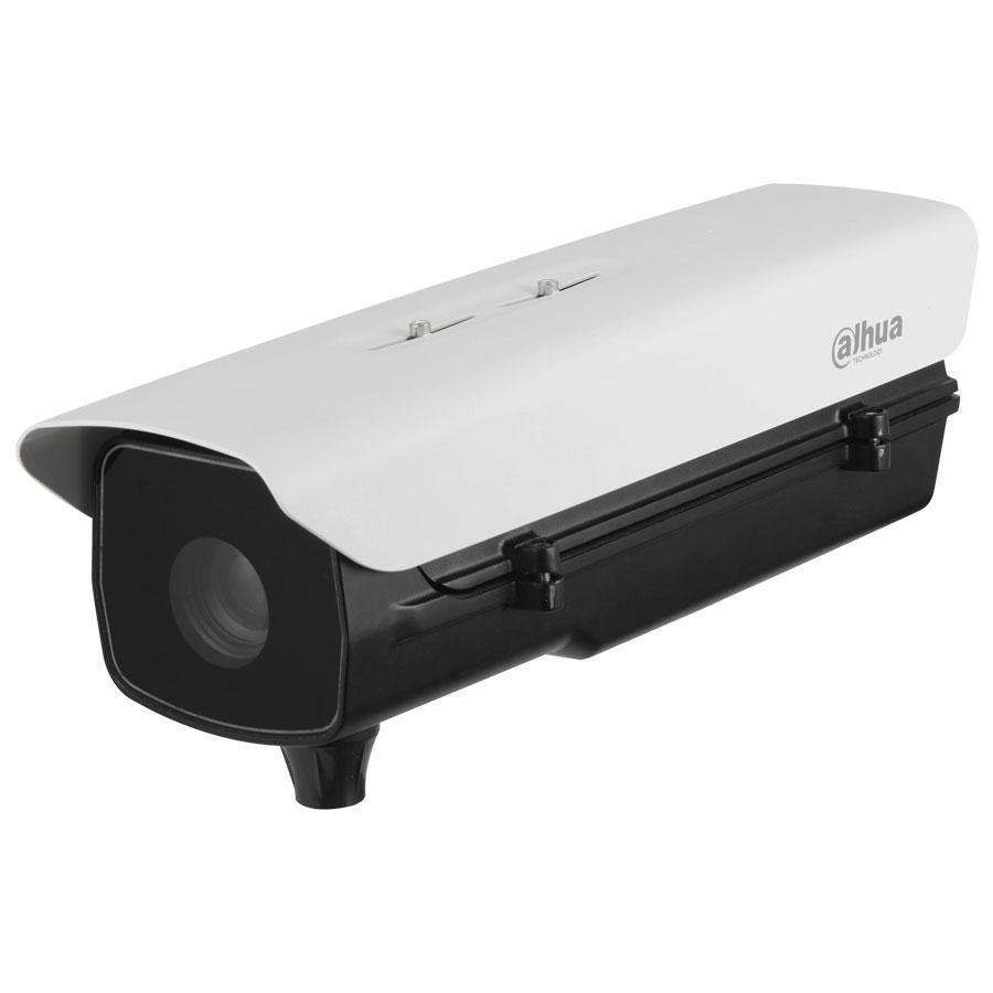 DH-ITC352-RU2D-(IR)L,Camera IP Dahua DH-ITC352-RU2D-(IR)L ,ITC352-RU2D-(IR)L