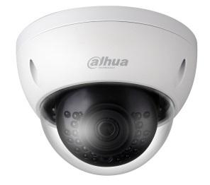 camera dahua IPC-HDBW1230EP-S4,lắp camera IPC-HDBW1230EP-S4,IPC-HDBW1230EP-S4,Camera IP Dome hồng ngoại 2.0MP DH IPC-HDBW1230EP-S4,DH IPC-HDBW1230EP-S4