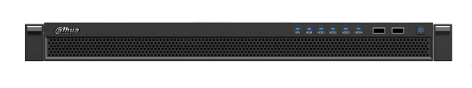 DHI-DSS4004,dahua DSS4004,Server riêng giám sát hành trình DAHUA DSS4004, Dahua DHI-DSS4004