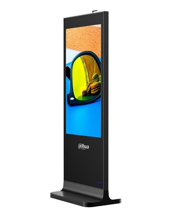 DH-LDV43-SAI200,Màn hình LCD 43 inch DAHUA DH-LDV43-SAI200,DAHUA-DH-LDV43-SAI200 ,LDV43-SAI200