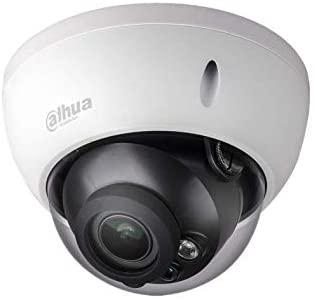 DH-IPC-HDBW2231RP-ZS-S2,dahua HDBW2231RP,HDBW2231RP-ZS-S2 camera quan sát, camera giám sát,Camera IP 2.0MP DH-IPC-HDBW2231RP-ZS-S2
