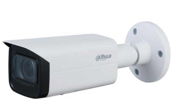 DAHUA DH-IPC-HFW2231TP-ZS-S2, DH-IPC-HFW2231TP-ZS-S2,  DAHUA HFW2231TP-ZS-S2,camera quan sát, camera giám sát, lắp đặt camera wifi