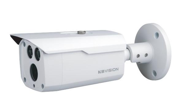 KX-C5013S4Lắp Đặt Camera Quan Sát KX-C5013S4,camera quan sát Lắp Đặt Camera Quan Sát KX-C5013S4