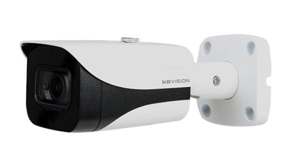 KX-D4K01C4,Lắp đặt camera quan sát  KX-D4K01C4,camera quan sát  KX-D4K01C4, D4K01C4, lắp đặt camera quan sát Kbvision KX-D4K01C4