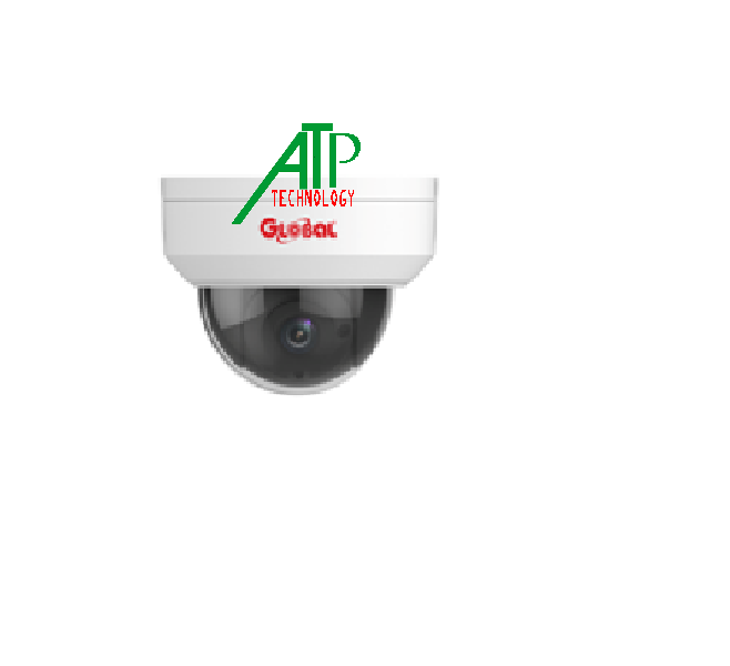 Camera IP 2MP Global TAG-I42L3-FP28,TAG-I42L3-FP28,