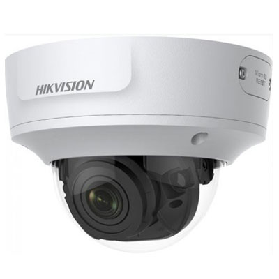 Camera IP Dome  HIKVISION DS-2CD2726G1-IZS,DS-2CD2726G1-IZS