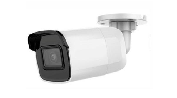 Camera IP HDPARAGON, Camera IP hồng ngoại 2.0 Megapixel HDPARAGON HDS-2021IRP,HDPARAGON HDS-2021IRP