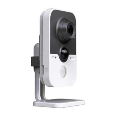 Camera IP hồng ngoại không dây 2.0 Megapixel HDPARAGON HDS-2420IRPW, HDPARAGON HDS-2420IRPW,HDS-2420IRPW