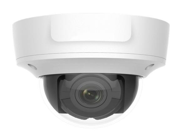 Camera IP Dome hồng ngoại 2.0 Megapixel HDPARAGON HDS-2721VF-IRZ3,HDPARAGON HDS-2721VF-IRZ3,HDS-2721VF-IRZ3