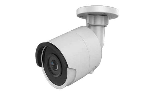 Camera IP hồng ngoại 8.0 Megapixel HDPARAGON HDS-2083IRP,HDPARAGON HDS-2083IRP,HDS-2083IRP