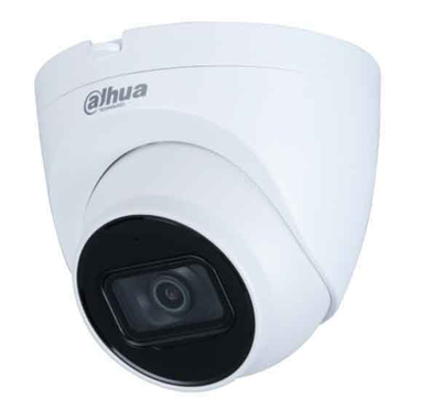 DAHUA IPC-HDW2231TP-AS-S2,camera dahua DAHUA IPC-HDW2231TP-AS-S2,HDW2231TP-AS-S2,camera quan sát,lắp đặt camera wifi,Camera IP Starlight Dome 2.0MP DH IPC-HDW2231TP-AS-S2