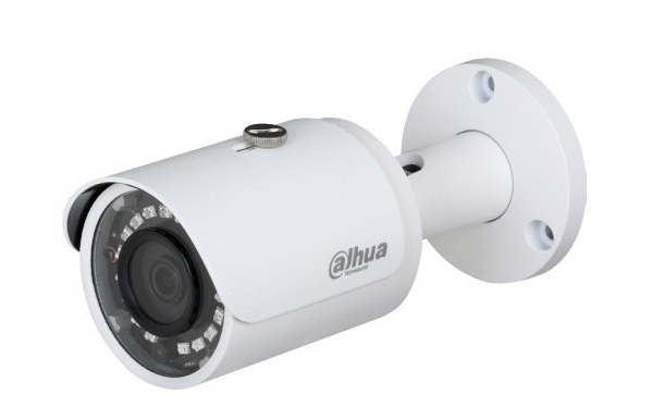 Camera IP hồng ngoại 4.0mp DH IPC-HFW1431SP-S4,DH IPC-HFW1431SP-S4,camera quan sát IPC-HFW1431SP-S4, camera giám sátIPC-HFW1431SP-S4, dahua IPC-HFW1431SP-S4,HFW1431SP