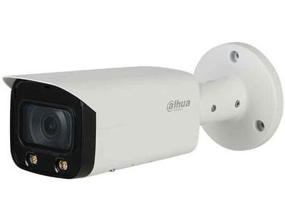DH IPC-HFW5442TP-S,DH IPC-HFW5442TP-S,lắp camera IPC-HFW5442TP-S,lắp đặt camera DH IPC-HFW5442TP-S