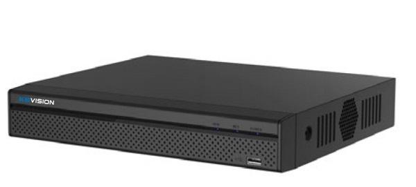 KR-C9108NR, Đầu ghi hình 8 kênh IP Kbvision KR-C9108NR ,Đầu ghi hình IP KBVISION KR-C9108NR,
