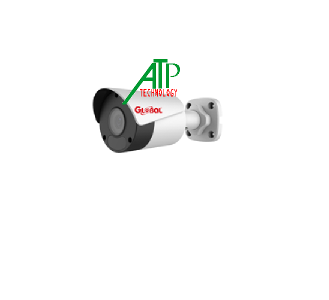 Camera IP Thân ống 2.0 Megapixel Global TAG-I32L3-FP40, Global TAG-I32L3-FP40, TAG-I32L3-FP40