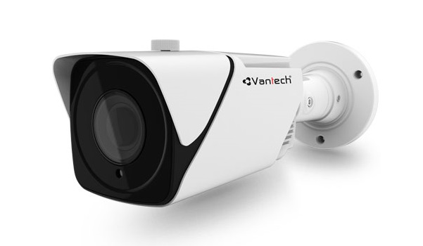 VPH-3657AI,Camera IP hồng ngoại 5.0 Megapixel VANTECH VPH-3657AI,Camera hồng ngoại AI IP Vantech VPH-3657AI