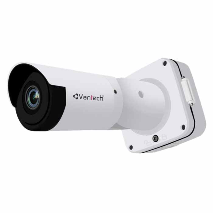 VANTECH-VPP-5520IP,Camera IP 5.0 Megapixel VANTECH VPP-5520IP,Camera Ip Starlight 5.0Mp Vantech Vpp-5520Ip