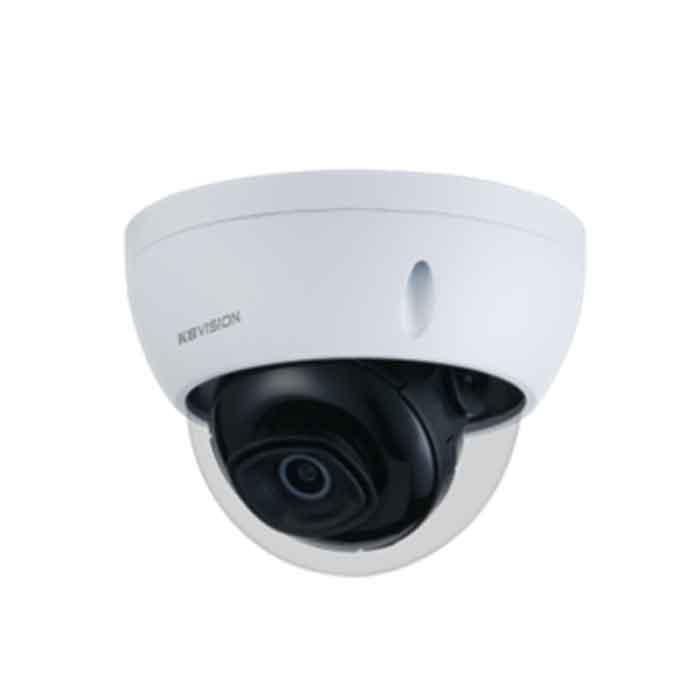 KX-D4012SN3,lắp đặt camera quan sát KX-D4012SN3,camera quan sát KX-D4012SN3