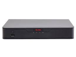 NVR-0116M,Đầu ghi hình IP Global NVR-0116M,Đầu ghi hình NVR-0116M,Đầu ghi hình 16 kênh global-NVR-0116M