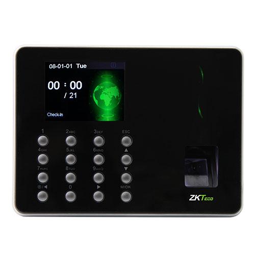 Máy chấm công vân tay ZKTECO WL30,bán máy chấm công giá rẻ,lắp đặt máy chấm công giá rẻ,phân phối lắp đặt máy chấm công