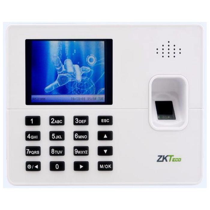 ZKTECO-K60,K60,máy chấm công ZKTECO-K60,máy chấm công K60