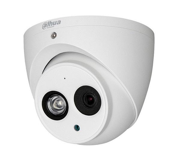 Dahua HAC-HDW1200EMP-A-S4, HAC-HDW1200EMP-A-S4, Camera quan sát Dahua HAC-HDW1200EMP-A-S4, lắp đặt camera Dahua HAC-HDW1200EMP-A-S4.
