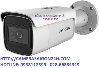Camera DS-2CD2623G1-IZ, Camera quan sát DS-2CD2623G1-IZ, HIKVISION DS-2CD2623G1-IZ, DS-2CD2623G1-IZ, lắp đặt Camera DS-2CD2623G1-IZ