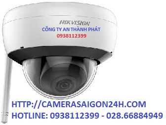 Camera DS-2CD2121G1-IDW1, Camera quan sát DS-2CD2121G1-IDW1, Hikvision DS-2CD2121G1-IDW1, lắp đặt Camera  DS-2CD2121G1-IDW1, DS-2CD2121G1-IDW1
