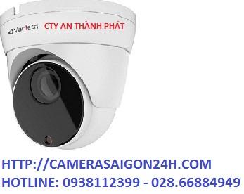 Camera VANTECH VPH-304I, VANTECH VPH-304I, Camera quan sát VPH-304I, Camera VANTECH VPH-304I, VPH-304I