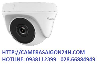 Camera HiLook IPC-T320H-D,HiLook IPC-T320H-D,lắp đặt camera IPC-T320H-D,IPC-T320H-D,camera quan sát IPC-T320H-D