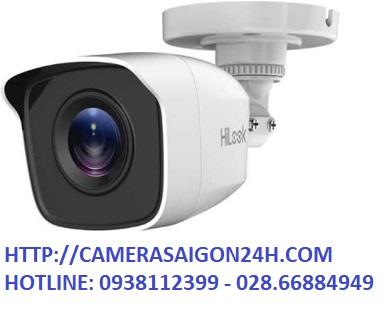 Camera HiLook IPC-B320H-D,HiLook IPC-B320H-D,Camera IPC-B320H-D,IPC-B320H-D,lắp đặt camera HiLook IPC-B320H-D