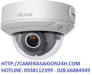 Camera HiLook IPC-D620H-V, Camera IPC-D620H-V, IPC-D620H-V, lắp đặt camera IPC-D620H-V, camera quan sát IPC-D620H-V
