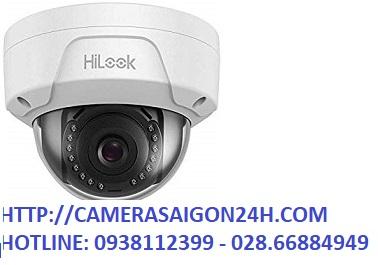 Camera HiLook IPC-D150H , HiLook IPC-D150H ,IPC-D150H , camera quan sát HiLook IPC-D150H , lắp đặt camera IPC-D150H