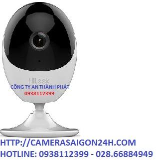 HILOOK IPC-C100-D/W, IPC-C100-D/W, CAMERA HILOOK IPC-C100-D/W, LẮP ĐẶT CAMERA HILOOK IPC-C100-D/W, CAMERA QUAN SÁT HILOOK IPC-C100-D/W.