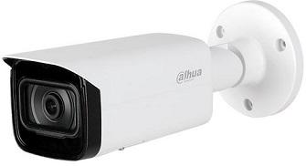 Camera Dahua IPC-HFW5241TP-SE, Camera quan sát Dahua IPC-HFW5241TP-SE, IPC-HFW5241TP-SE, Dahua IPC-HFW5241TP-SE, lắp dặt Camera Dahua IPC-HFW5241TP-SE