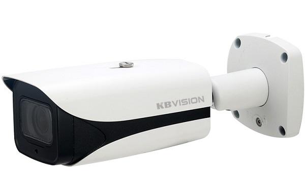 Camera KX-DAi5005MN-EB, lắp đặt Camera KX-DAi5005MN-EB, Camera quan sát IP KBVISION KX-DAi5005MN-EB, KX-DAi5005MN-EB