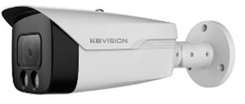KBVISION KX-CF2213L-A, KX-CF2213L-A, CAMERA QUAN SÁT KBVISION KX-CF2213L-A, LẮP ĐẶT CAMERA KBVISION KX-CF2213L-A