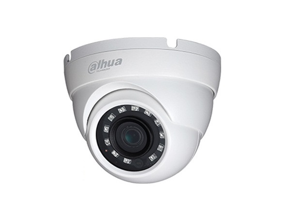 CAMERA DAHUA DH-HAC-HDW1200MP-S5, CAMERA QUAN SÁT DAHUA DH-HAC-HDW1200MP-S5, LẮP ĐẶT CAMERA DAHUA DH-HAC-HDW1200MP-S5, DH-HAC-HDW1200MP-S5