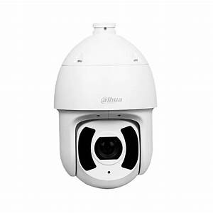 Dahua HAC-HDW1200EMP-A-S4, Ccamera Dahua HAC-HDW1200EMP-A-S4, HAC-HDW1200EMP-A-S4, camera quan sat Dahua HAC-HDW1200EMP-A-S4