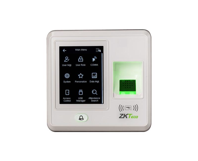 Thiết bị kiểm soát ra vào SF300,bán thiết bị kiểm soát ra và và chấm công giá rẻ,phân phối thiết bị chấm công và kiểm soát ra vào,lắp đặt thiết bị chấm công và kiểm soát ra vào zkteco,
